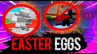 HOW TO GET ALOT OF FAME FAST!? BOKU NO ROBLOX REMASTERED| ROBLOX