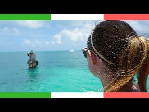 The Best Beach in Mexico? Playa Norte Isla Mujeres