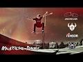 Download Mustafa Demir-Sbc Beta MP3,3GP,MP4