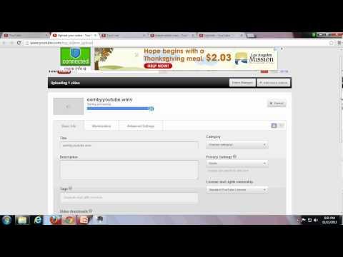 How To Monetized Youtube Videos in Urdu