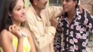 Bhai Ke Pyaar || भाई के प्यार || Gayak Vishnu Ojha || New Hot Bhojpuri Video Song