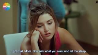 Ask laftan anlamaz, Hayat and Murat, Episode 1, Part 16, English subtitles