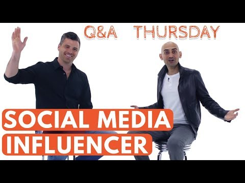 Social Media Influencer - Is Instafame REALLY Achievable?