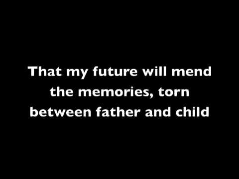 Christina Aguilera - The Right Man Lyrics ❤