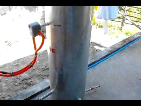 Jetmatic - Part 4 - Deep Well Pump
