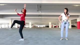 Manpreet Toor Latest Dance Video | August 2017 | Latest Dance Video