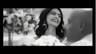 Gal Meethi Meethi bol  - Aisha - Complet Songs (www.musiczoq.com) .mp4