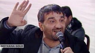 ✔Digər musiqili meyxanalar - https://www.youtube.com/playlist?list=PLCMxhRunnhQyTfpelZvCUplsgspV-Osuj ✔Kanala abunə olun - https://www.youtube.com/meyxanagold  ✔facebook - https://www.facebook.com/meyxanagold ✔instagram - https://instagram.com/meyxanagold ✔web səhifə - https://www.meyxanagold.com ✔twitter - https://twitter.com/meyxanagold