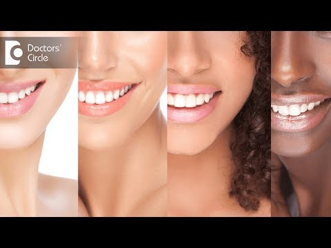 Find your true skin type - Dr. Amee Daxini