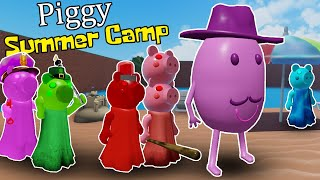 Summer Camp Roleplay Roblox Baldi S Basics Roblox Cloudy Copter Camp Update Roleplay Baldi S Basics Roblox