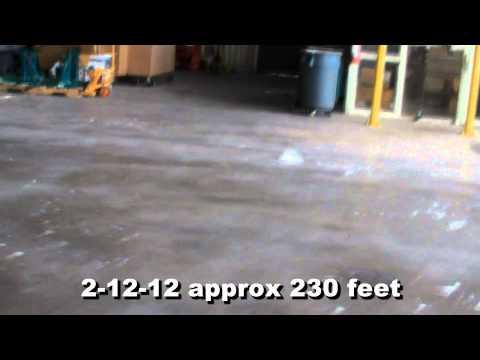 2-12-12__230 feet
