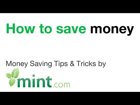 Tips to Prevent Overspending & Manage Your Personal Finances | Mint Personal Finance Tips Video