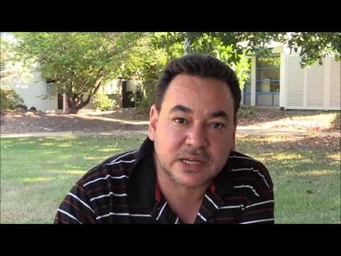 Cultural protocols and research with Indigenous communities