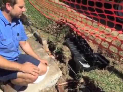 Urban Utilities Water Meter - Brisbane Plumbing and Gas