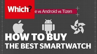 How to buy the best smartwatch