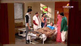 Download Balika Vadhu - बालिका वधु - 7th August 2014 - Full Episode (HD)