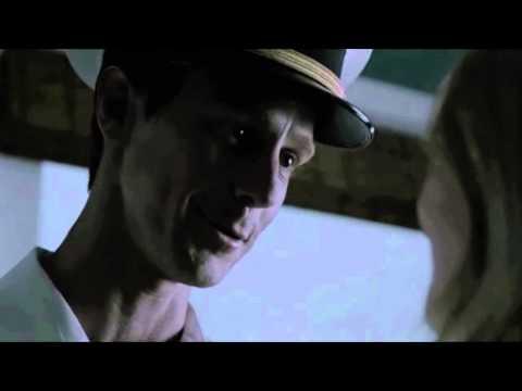 Un degno finale per Logan e Veronica! #LoVe