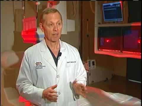 Flu Viruses Increase Heart Attack Risk