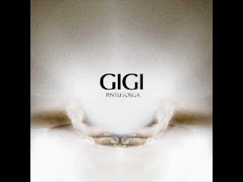 GIGI - Sajadah Panjang
