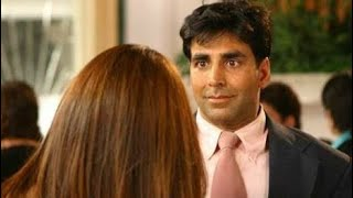 Best Comedy scene of Akshay kumar