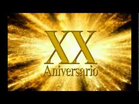 Xxx Mp4 VIDEO OPEN DANCE FLOOR ANGEL 39 S ANIVERSARIO XX 3gp Sex