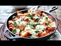 9 Easy Dinner Recipes 2017 😀 How to Make Homemade Dinner Recipes 😱 Best Recipes Video #6