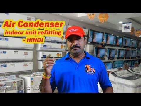 AC Repair and Services in Mumbai.Mira Road