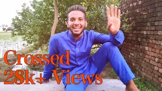 Kurta Pajama 2    Gopi Bandala    Hidden Talent of Punjab