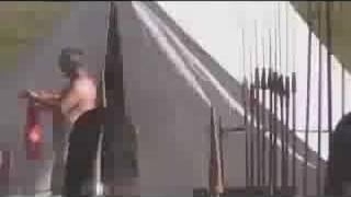 brixellum Romanorum: Iceni vs romani