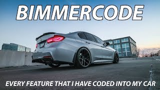 19:22) Bmw F30 Coding Video - PlayKindle org