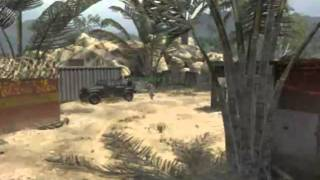 Download [36te] Call of Duty - Black Ops [360 Gun Game Winner] 01 Video
