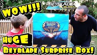 Beyblade Burst Turbo Toy Hunting at Target & Walmart