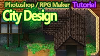 Camera Core Plugin - RPG Maker MV - PakVim net HD Vdieos Portal