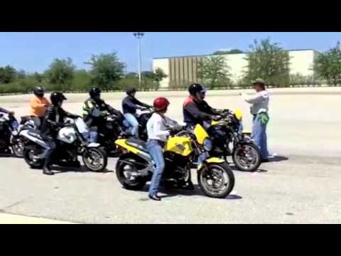 florida motorcycle basic rider course Classes Tampa Brandon Port Richey