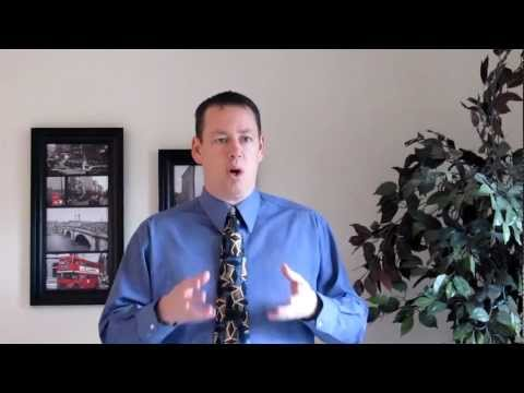How to save hundreds of dollars on your monthly mortgage payments!