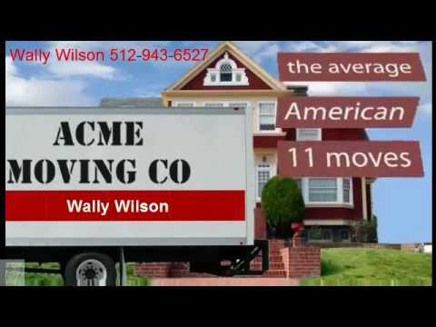 Want To Sell Your Home - Then Call Wally in Georgetown TX 512-943-6527