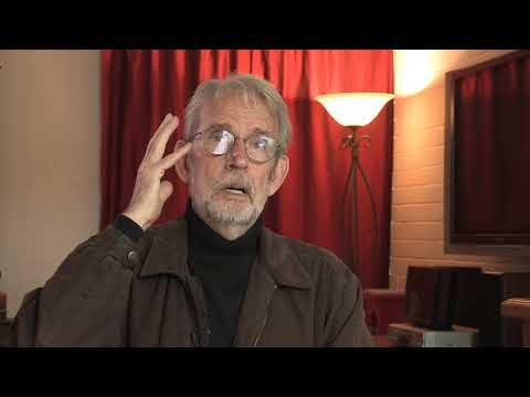 Walter Murch - 'The English Patient': Side effects of removing vital scenes (173/320)