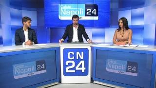 CN24 Live