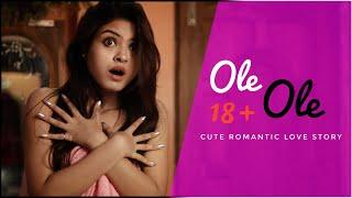 Ole Ole - New Version | Jawaani Jaaneman | Jab Bhi Koi Ladki Dekhu | Cute Romantic Love story 2020