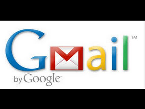 how to open email account in google using gmail