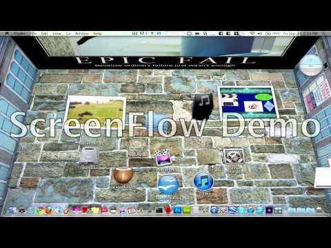 Cool Mac Menubar Apps