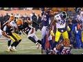 "NFL ""Karma"" Moments || HD"