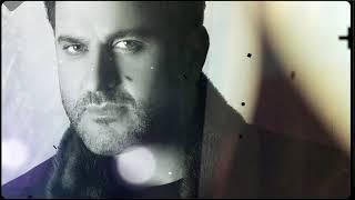 Melhem Zein 2019 - Lahon W bas Lyric video | ملحم زين - لهون وبس