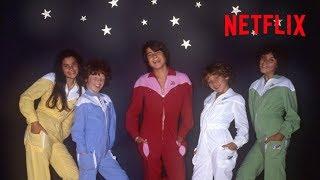 Download Parchís   Tráiler oficial   Netflix Video