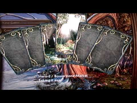 How To Make Millions In Fable 2 Fast