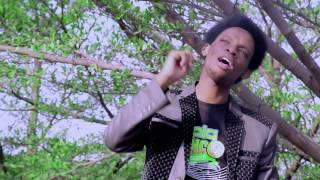 Emmanuel Msuya  -  TUFANI inapo vuma