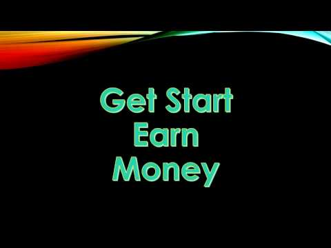 ⍟⍟How to Make Your Money Using Own Ptc/Bux/Advertising Site 2017⍟⍟