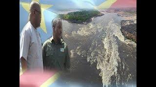 Ba Verite Ebimi Une Partie Du Fleuve Congo Vendu Par Fcc Et Cash Ebomi Mboka