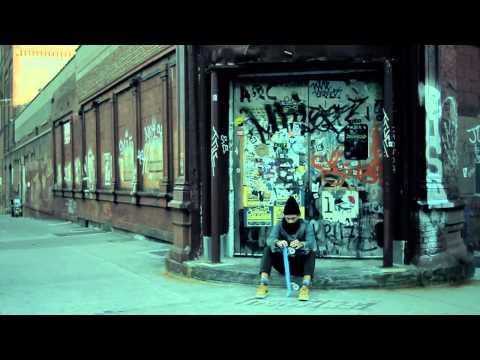 Brighton Skateboards - Winter 2012/13 Video - New York