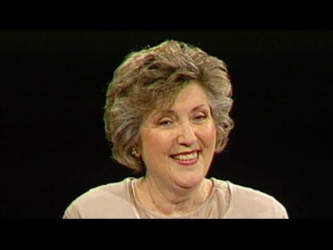 People Get Healed When She Sings! | Vicki Jamison-Peterson